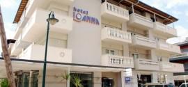 hotelioanna6a