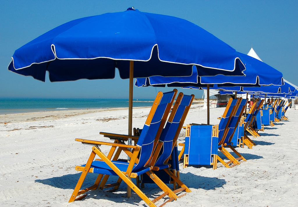 Umbrellas beach umbrella sciondriver